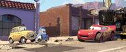 Cars-disneyscreencaps.com-4315