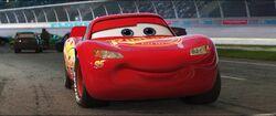 Cars 3 2017 Screenshot 2757