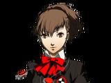 Makoto Yuki (Female)