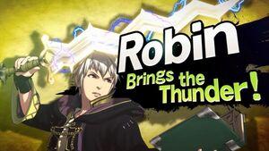 Fire Emblem Robin Super-Smash-Bros8
