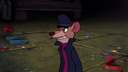 Great-mouse-detective-disneyscreencaps.com-5786