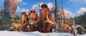 Ice-age4-disneyscreencaps com-9084