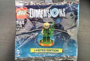 Lego-dimensions-green-arrow-polybag-71342-e3-promo-945x646