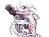 Shiro (Deadman Wonderland)