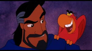 Aladdin-king-thieves-disneyscreencaps.com-8763