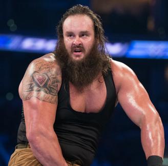 Braun Strowman - WWE.com 2-9-2017, 8-49-32 AM