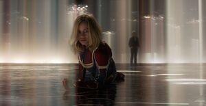 Captain-Marvel-vs-Supreme-Intelligence