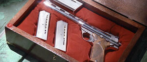 DH4AutoMag-1