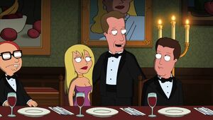 Family-Guy-Season-9-Episode-1-7-d682