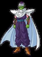 Piccolo Jr