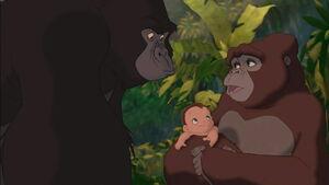 Tarzan-disneyscreencaps.com-1069