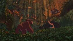Tarzan-disneyscreencaps.com-7411