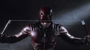 3563104-2899102-daredevil screencap daredevil 2075501 1024 576