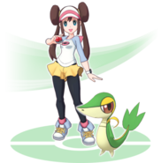 491px-Masters Rosa Snivy