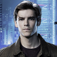 Dick-Grayson-Titans-TV-Series