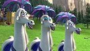 Madagascar3-disneyscreencaps com-5811