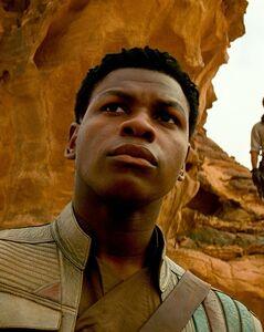 Rise-of-Skywalker-Finn