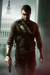 Sam-Fisher-DC
