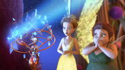 Tinkerbell-lost-treasure-disneyscreencaps com-8025