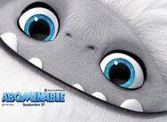 Abominable-mainstage-banner-1080x793-5cb0c699b1bd2-1-5d168b29b1e3a-1-5d2e4dc0d1a5b-1-5d30b94f7b425-1