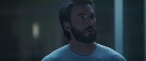 Captain America (Captain Marvel)