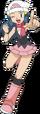 Dawn (Pokémon)