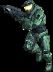 Master-Chief-Combat Evolved Anniversary