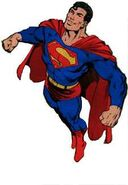 Supermanf