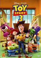 TS3 DVD PIC 1