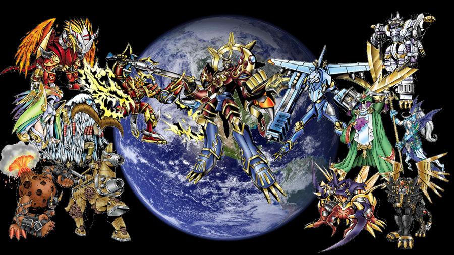 image ten legendary warriors jpg heroes wiki fandom powered by