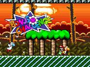 35755-Super Mario World 2 - Yoshi's Island (USA) -Hack by Golden Yoshi v1.0- (-Super Mario World 2 Plus - Yoshi's Island)-7