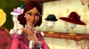 Barbie-christmas-carrol-disneyscreencaps.com-617