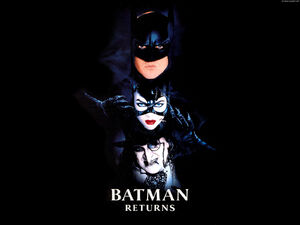 Batman-Returns-batman-returns-14752906-1600-1200