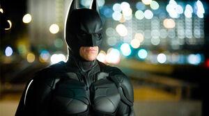 Batman-the-dark-knight-returns759