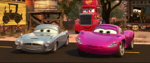 Cars2-disneyscreencaps.com-11080