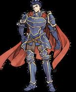 Hector (FEH)