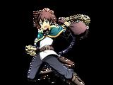 Satou Kazuma