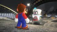 SMO-Mario meets Cappy