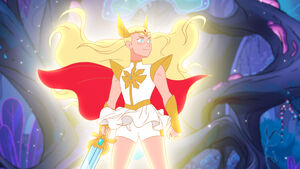 She-Ra-and-the-Princesses-of-Power-first-look-1