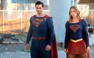 Supergirl-Season-2-Superman-Tyler-Hoechlin