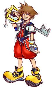 362-KH Sora