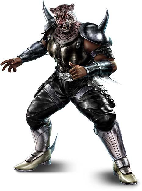 Armor King Ii Heroes Wiki Fandom