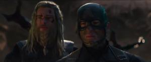 Cap-Thor-Stark's-death