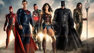 GalleryMovies 1920x1080 JusticeLeague01 57be61d14b0303.09859959
