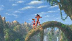 Tarzan-disneyscreencaps.com-9816