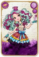 220px-Website - Madeline Hatter card