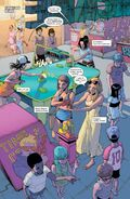 All-new-ultimates-4-shadowcat-a