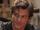 Angus MacGyver (2016 Reboot)
