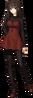 Aokocasual
