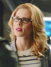 Arrowverse-Felicity
